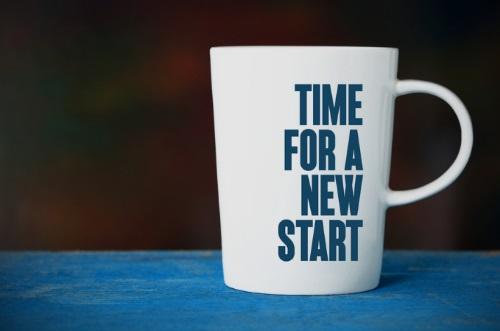 Így térjünk vissza hosszú kihagyás után - álláskeresés, munka, karrier
