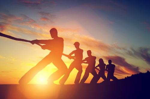 Önmenedzsment 5 lépésben - munka, karrier, célkitűzés