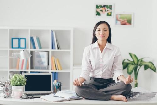 Kezeljük jól a stresszt - munka, karrier, stressz
