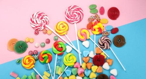 Édeipari képzések indulnak Szerencsen - munka, képzés, édesipar