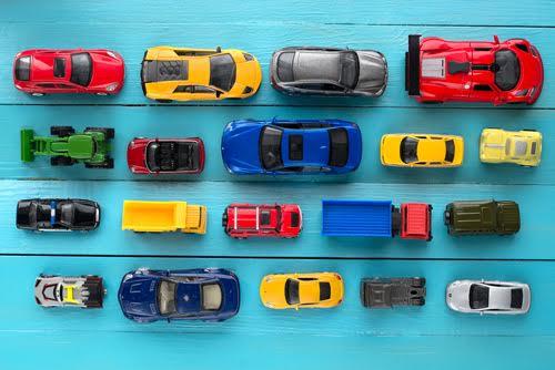 A járműipar hatalmas változások előtt áll itthon - munka, szakma, karrier
