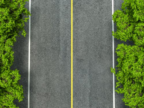 Önvezető autók fejlesztése a fővárosban - munka, autóipar, mesterséges intelligencia