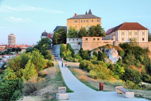 102 új munkahely Veszprémben - álláskeresés, munka, gépipar