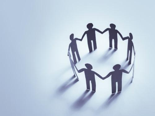 Folytatódik a munkahelyteremtés - munka, munkahelyteremtés, kkv