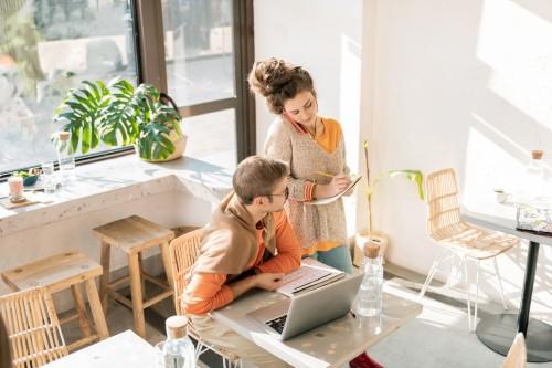 Y generáció: szabadságvágy vagy munkamánia? - munka, magánélet, egyensúly