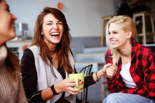 Segítség álláskereső fiataloknak - álláskeresés, állásinterjú, képzés