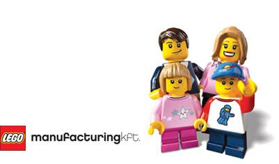 QUALITY ENGINEER állás, munka: LEGO Manufacturing Kft