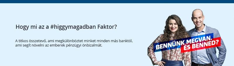 Menedzser asszisztens állás, munka: ERSTE BANK HUNGARY Zrt ...