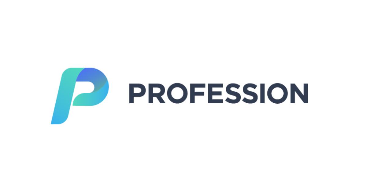 profession.hu önéletrajz adatbázis Belépés   Profession.hu profession.hu önéletrajz adatbázis